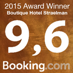 Award-2015-Booking-Boutique-Hotel